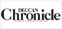 deccan-chronical-logo
