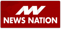 news-nation-logo