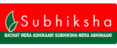 More Power subhiksha logo
