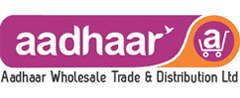 More Power aadhaar logo