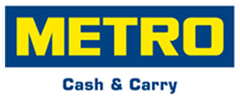 More Power metro logo