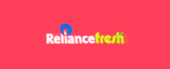 More Power reliance logo
