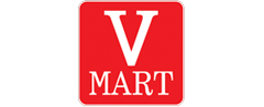 More Power vmart logo
