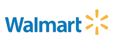 More Power walmart logo