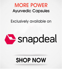 More Power Ayurvedic Height Capsules Online Shopping Snapdeal